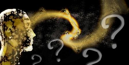 Misterios-de-la-mente-www.breikurbano.net_